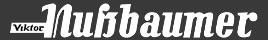 logo_1512